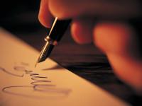 Потрясающее письмо о любви Джона Стейнбека сыну