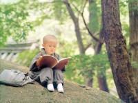 Притча о том, как научить детей быть счастливыми