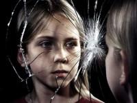 О том, как развивается детская травма