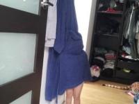 Учитесь, как надо прятаться!