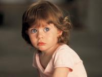 7 способов обидеть ребенка