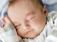 Сила фотографии младенца в кошельке