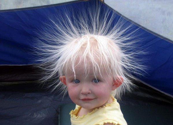 static+baby+hair_11fb2a_3795768