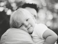 14 жизненных истин, которые родители должны донести до своих детей