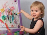 5 ошибок в занятиях творчеством с детьми