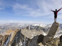 15 незаметных признаков того, что вы успешная личность