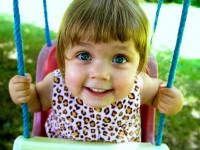 Рекомендации родителям для поддержки адекватной самооценки ребенка