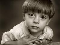 6 фраз, которые стоит чаще говорить ребенку