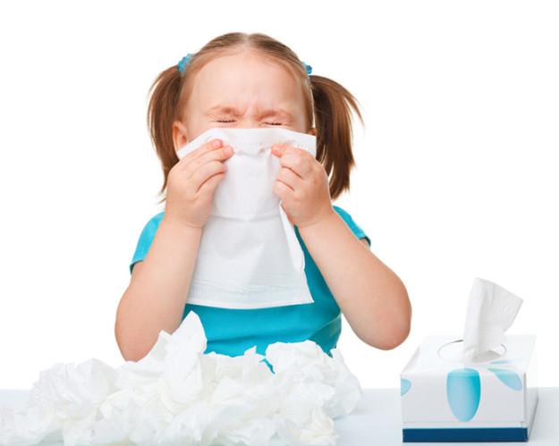Детские-болезни-способы-укрепления-иммунитета3