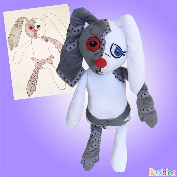 budsies-plush-toys-children-drawings-11