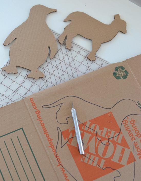 cardboard_animals-0