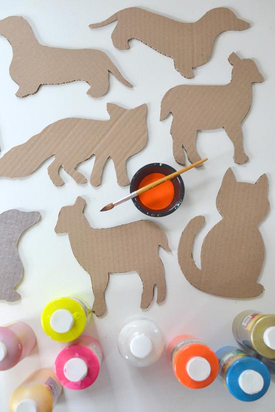 cardboard_animals-2