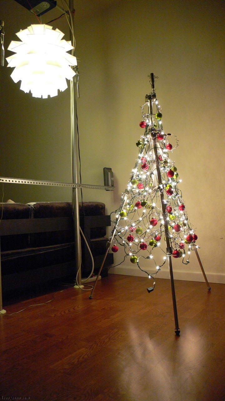 christmas_tree_2 (1)