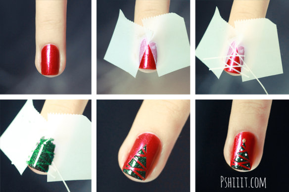 large_nail-art-christmas-tree6