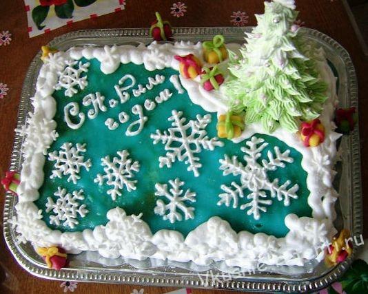 novogodnii-tort