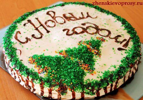novogodnij-tort-25
