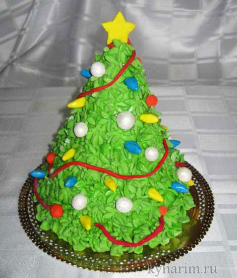 novogodnij-tort