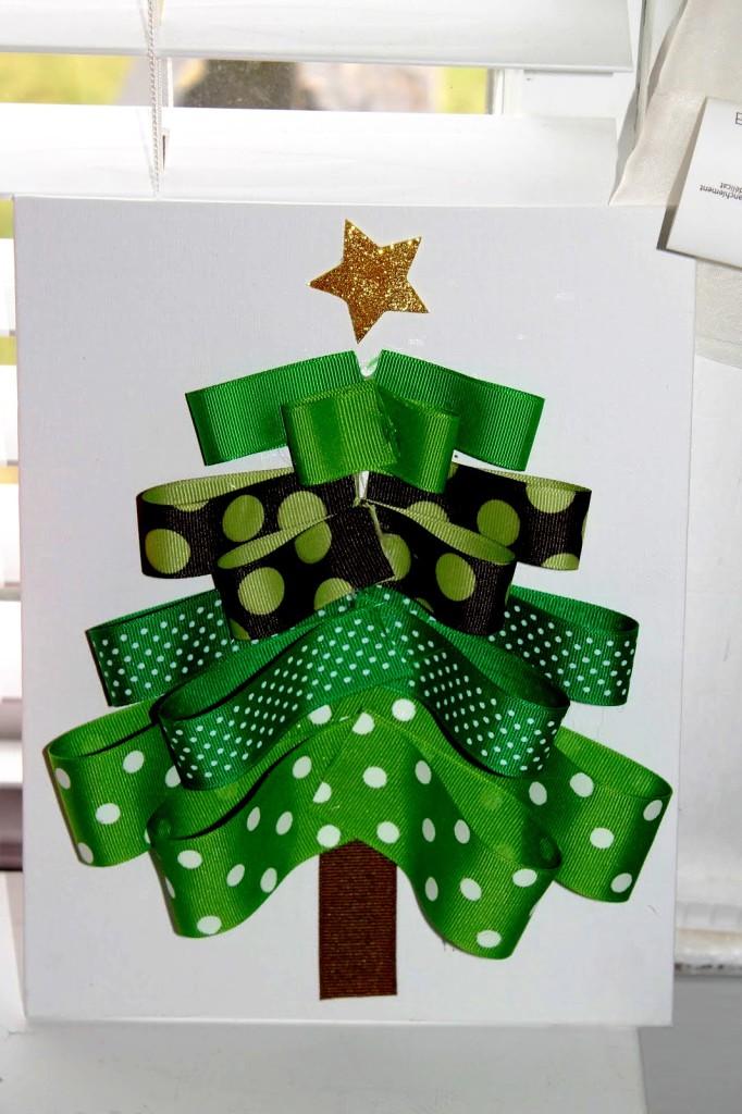 поздравительные-открытки-на-новый-год4