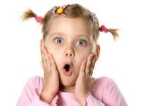12 полезных ограничений для ребенка