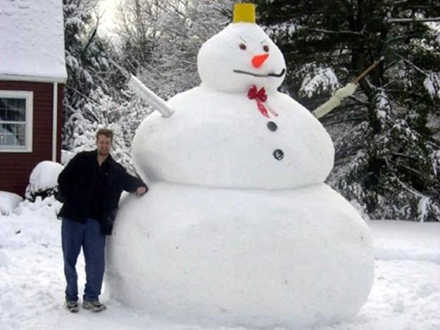 snowman_002