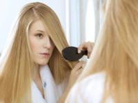 13 самых полезных лайфхаков по работе с волосами