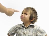 5 приемов воспитания с обратным эффектом