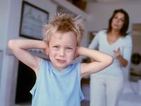 Почему дети нас не слышат