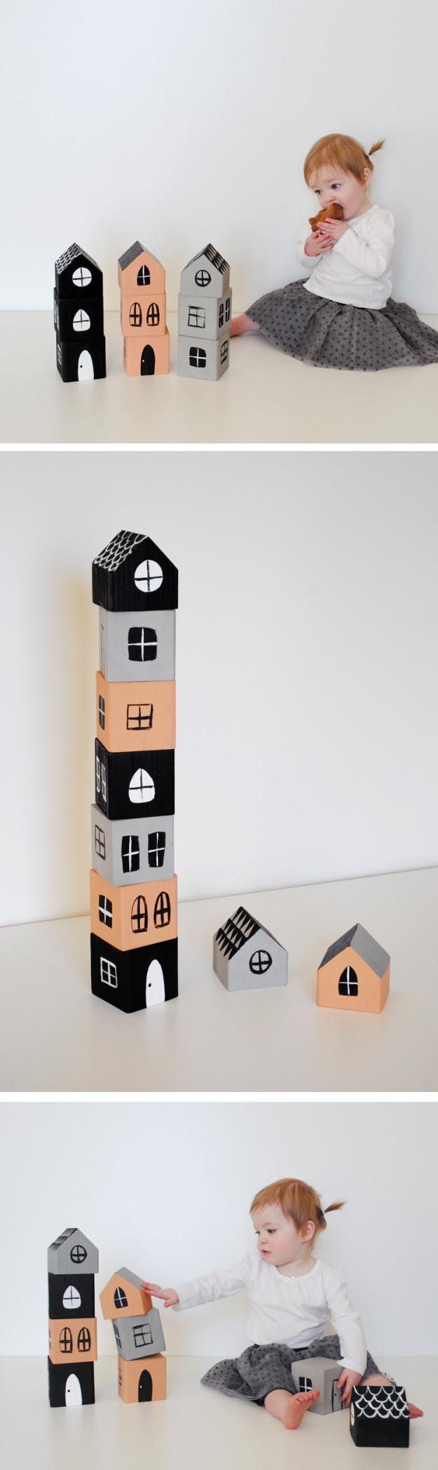 кубики2