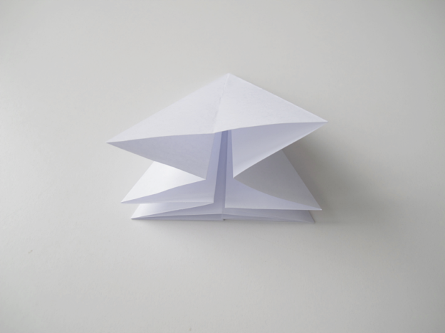 оригами10