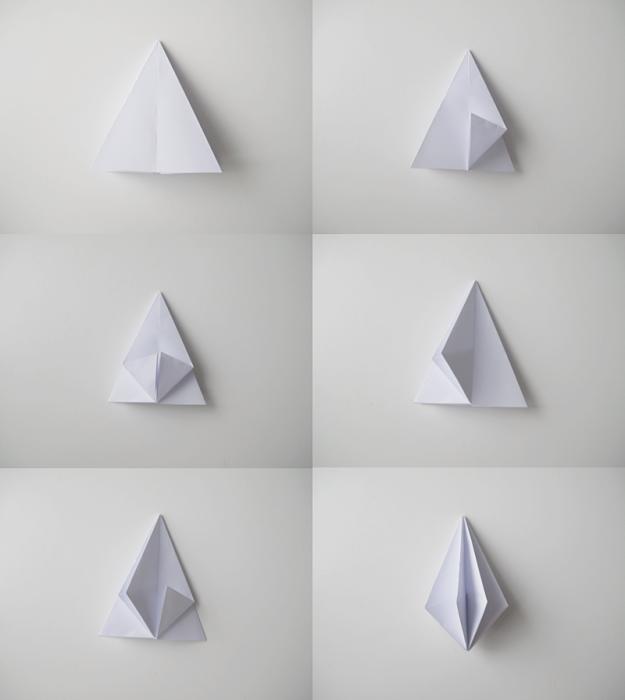 оригами11