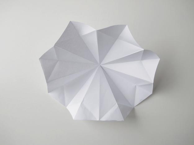 оригами12