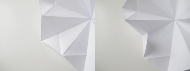 оригами13