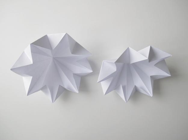 оригами14