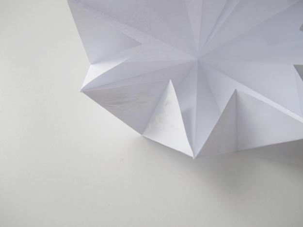 оригами15