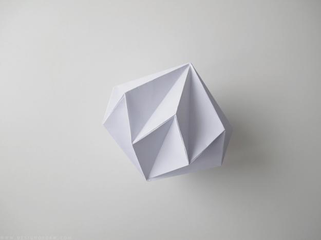 оригами17