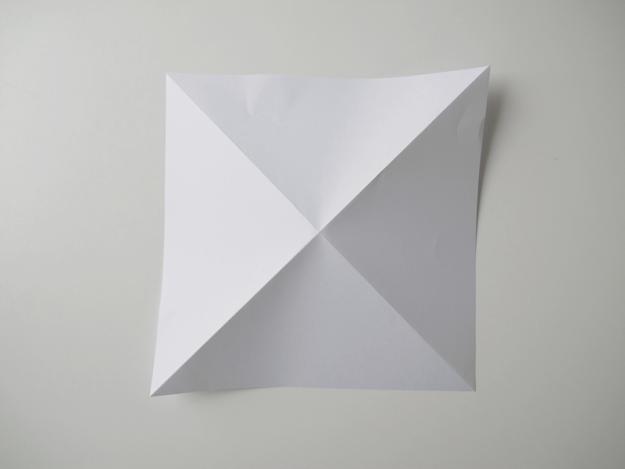 оригами2