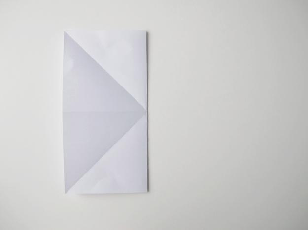 оригами4