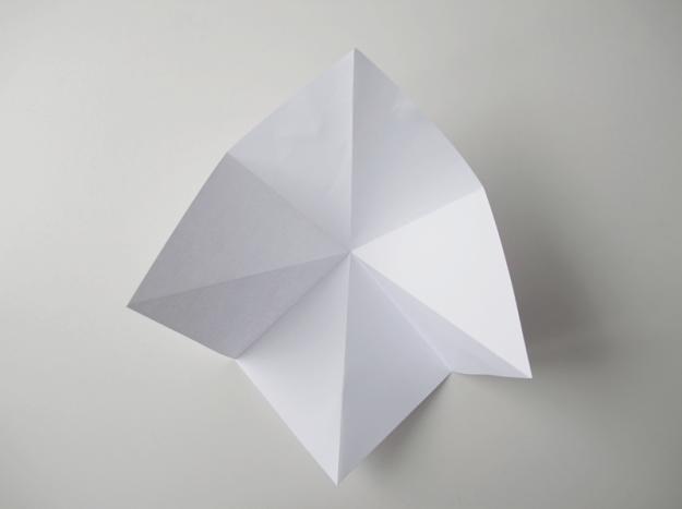 оригами6