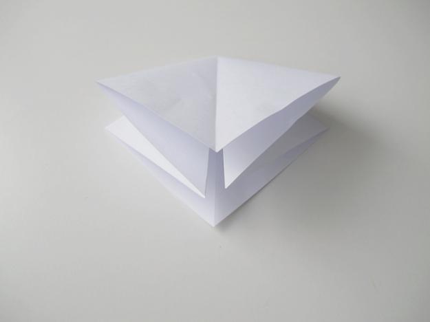 оригами7