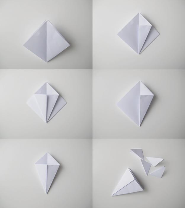 оригами8