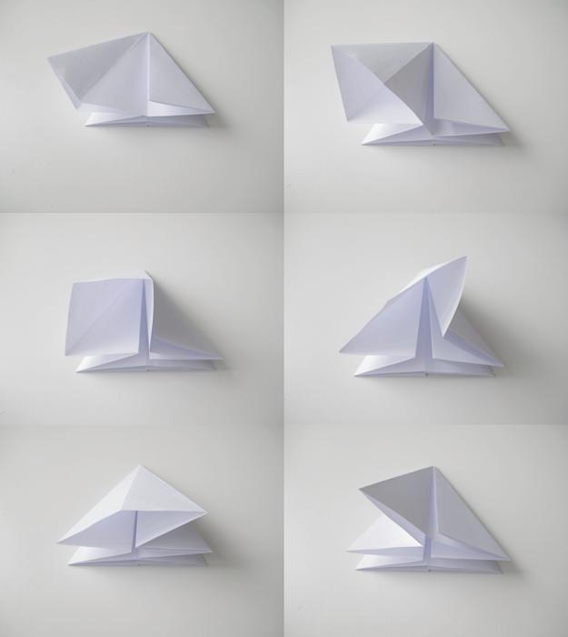 оригами9