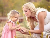 Правила для мам: как построить доверительные отношения с ребенком