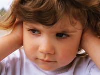 Учимся говорить со своими детьми