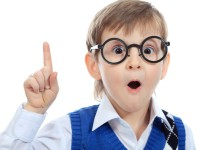 5 навыков, которым не научит школа
