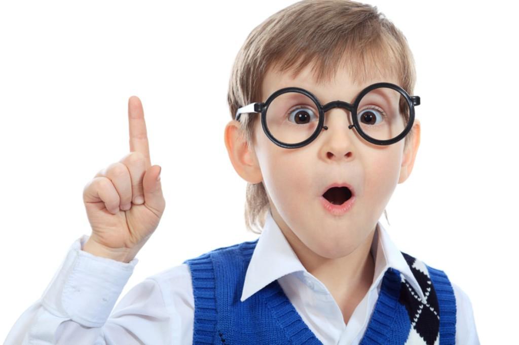 5 навыков которым не научат в школе