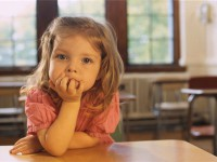 """Как отвечать на детское """"Я не умею"""""""