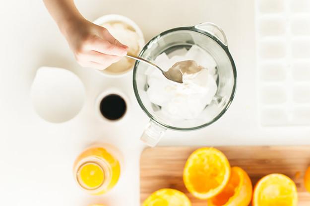 апельсиновый коктейль2