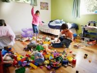 7 правил выбора хорошей игрушки