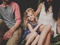 Как решать конфликты с ребенком