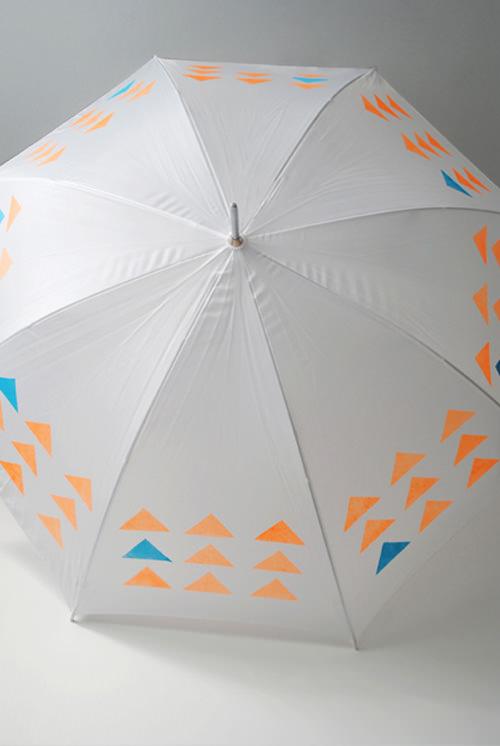милый зонт5